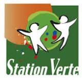logo-station-verte