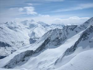 Vacances-Ski-Alpes