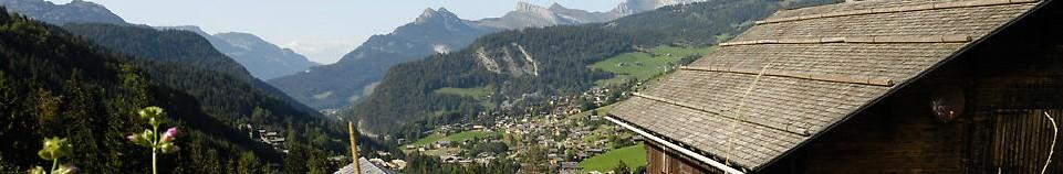 location-chalet-montagne