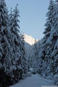 Vacances-Hiver-Savoie