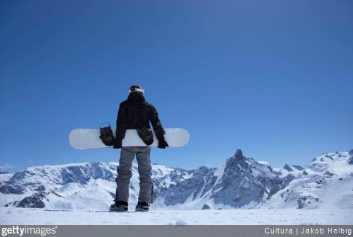 Val Thorens : réserver sa location de vacances pour les vacances d'hiver