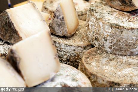 3 recettes d'été autour du fromage de Savoie