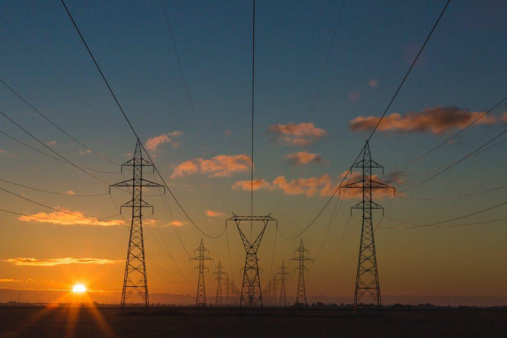 fournisseur électricité choisir