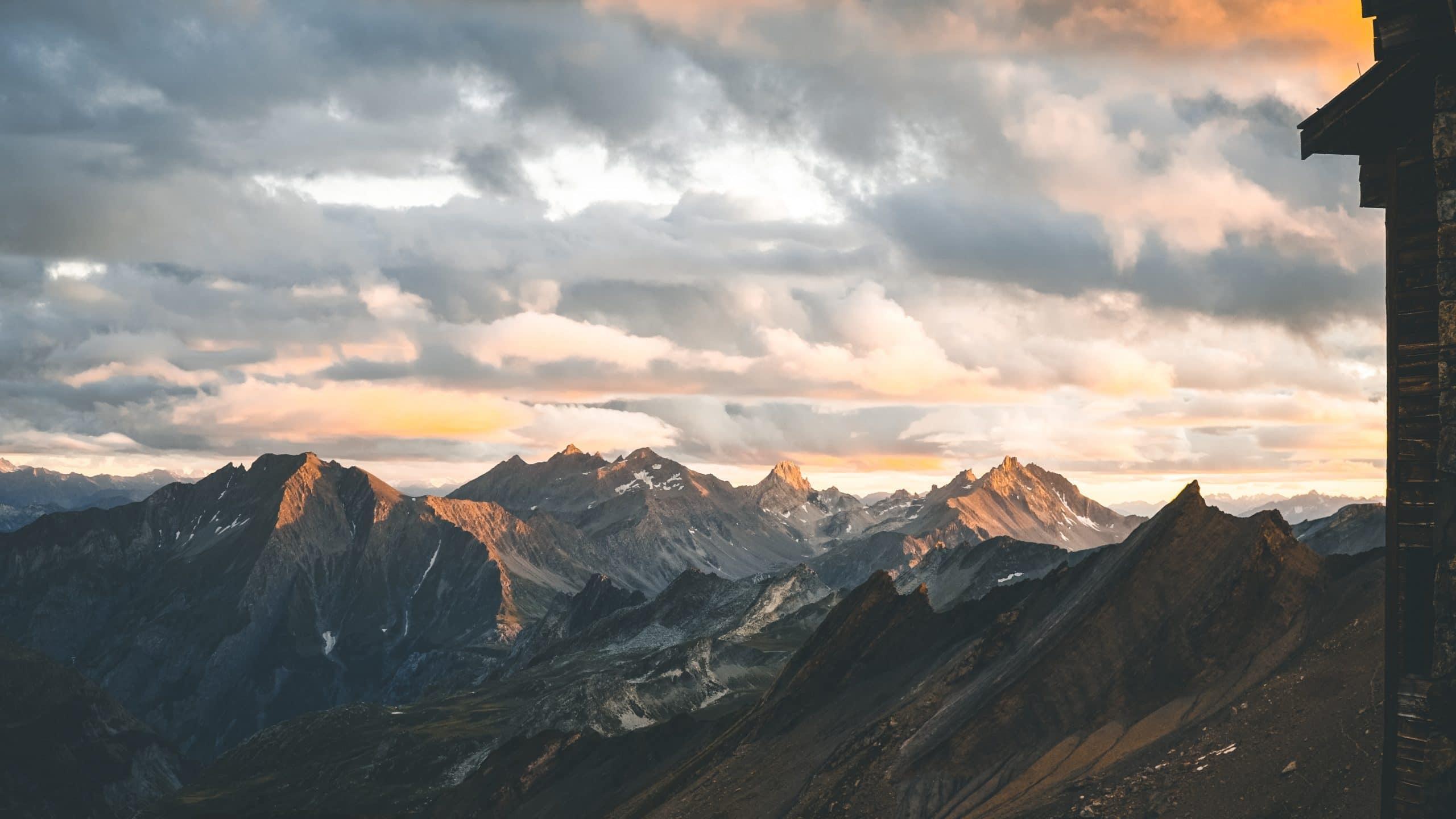 5 bonnes raisons de louer en Savoie cet hiver